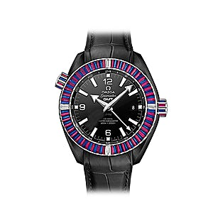 Omega Seamaster 215.98.46.22.01.003
