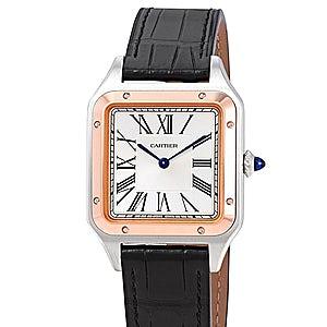 Cartier Santos W2SA0011