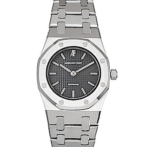 Audemars Piguet Royal Oak 8638/424