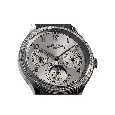 Patek Philippe Grand Complications  - 7140G-001