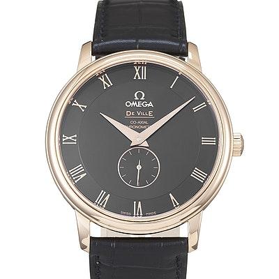 Omega De Ville Prestige - 4614.50.01