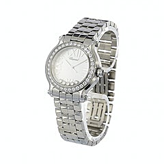 Chopard Happy Sport  - 278509-3010