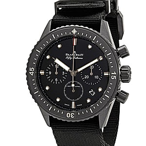 Blancpain Fifty Fathoms 5200-0130-NABA