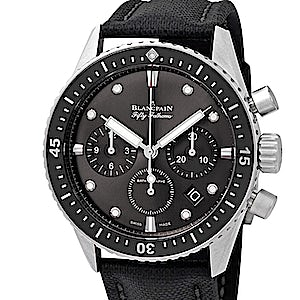 Blancpain Fifty Fathoms 5200-1110-B52A