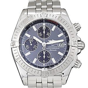 Breitling Chronomat A1335611