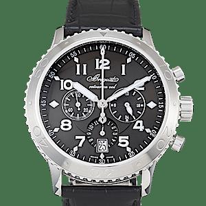 Breguet Type XXI 3810