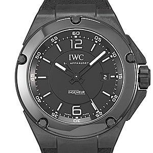 IWC Ingenieur IW322503