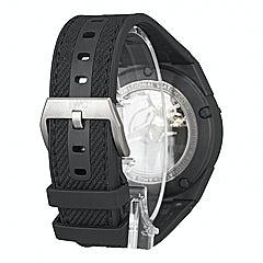 IWC Ingenieur Automatic AMG Black Series - IW322503