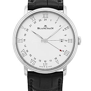 Blancpain Villeret 6662-1127-55