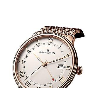Blancpain Villeret 6662-3642-MMB
