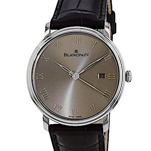 Blancpain Villeret 6651-1504-55A