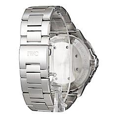 IWC Aquatimer  - IW376802