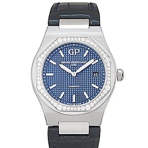 Girard Perregaux Laureato 80189D11A431-CB6A