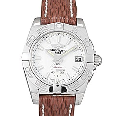 Breitling Galactic 36 Automatic - A3733012.A788.216X.A16BA.1