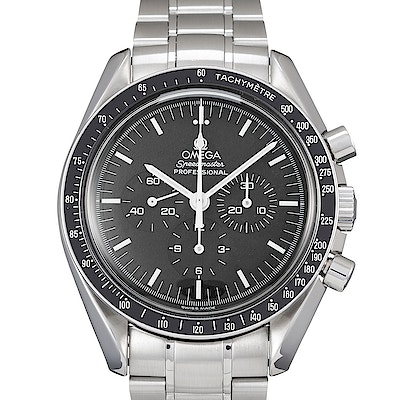 Omega Speedmaster Professional Apollo 11 30th Anniversary - 3560.50.00