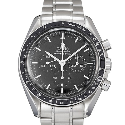 Omega Speedmaster Professional Apollo 11 30th Anniversary - 3560.50.00