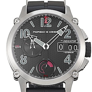 Porsche Design The Indicator P'6910