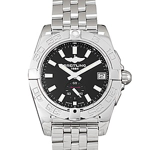 Breitling Galactic A37330121B1A1