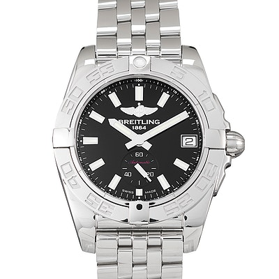 Breitling Galactic 36 Automatic - A37330121B1A1