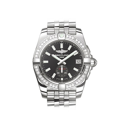 Breitling Galactic 36 Automatic - A37330531B1A1