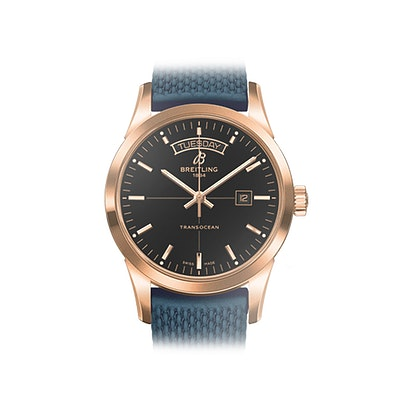 Breitling Transocean Day & Date - R4531012.BB70.281S.R20D.3