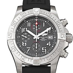 Breitling Avenger E1338310.M536.152S.A20SS.1