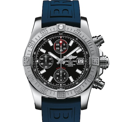 Breitling Avenger II - A1338111.BC32.157S.A20D.2