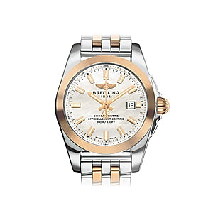 Breitling Galactic C72348121A1C1