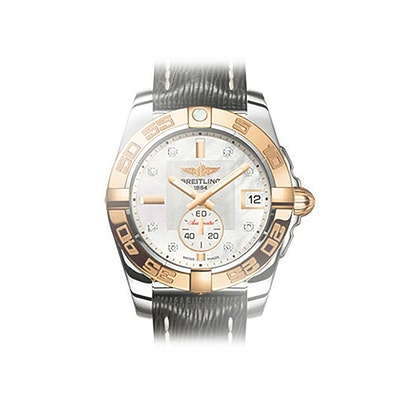 Breitling Galactic 36 Automatic - C3733012.A725.213X.A16BA.1