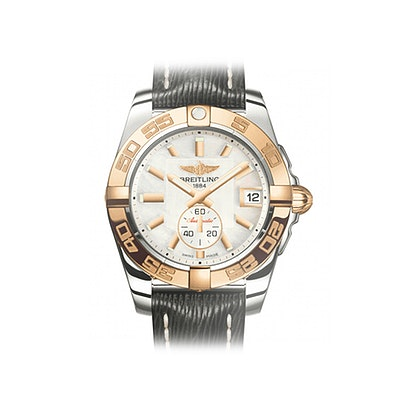 Breitling Galactic 36 Automatic - C3733012.A724.213X.A16BA.1