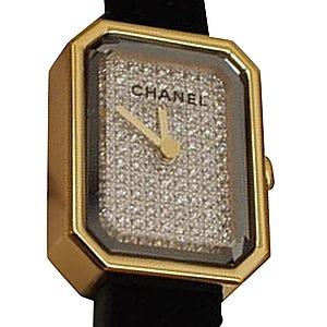 Chanel Première H6126