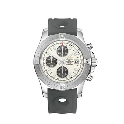 Breitling Colt Chronograph Automatic - A1338811.G804.227S.A20S.1