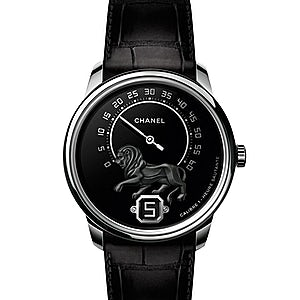 Chanel Monsieur H5487