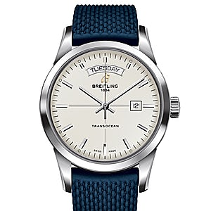 Breitling Transocean A4531012.G751.280S.A20S.1