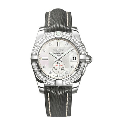 Breitling Galactic 36 Automatic - A3733053.A717.213X.A16BA.1
