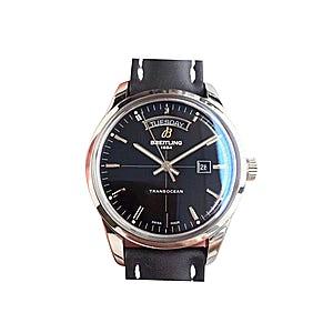 Breitling Transocean A4531012.BB69.731P.A20BA.1