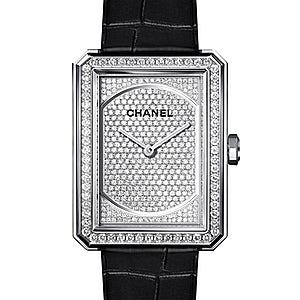 Chanel Boy-Friend H4891