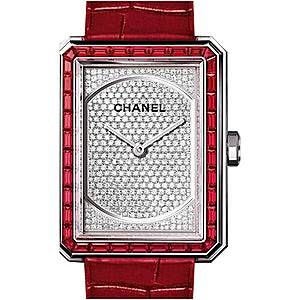 Chanel Boy-Friend H5086