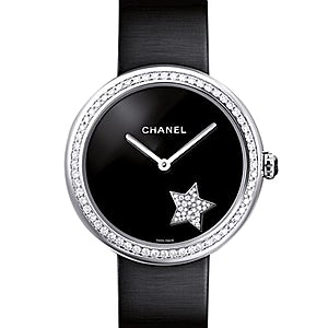 Chanel Mademoiselle H2928