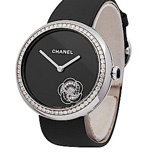 Chanel Mademoiselle H3093