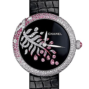 Chanel Mademoiselle H3098