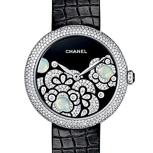 Chanel Mademoiselle H3469