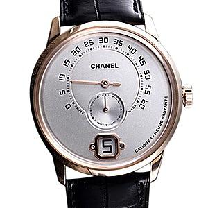 Chanel Monsieur H4799