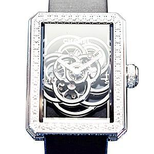 Chanel Première H5251