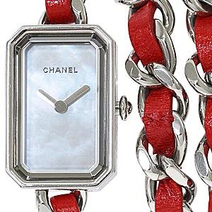 Chanel Première H5313