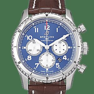 Breitling Aviator AB0119131C1P4
