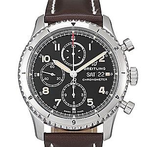 Breitling Aviator A13316101B1X3