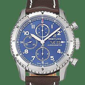 Breitling Aviator A13316101C1X2