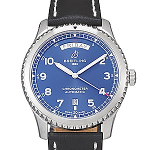 Breitling Aviator A45330101C1X4