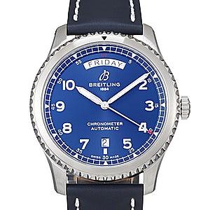 Breitling Aviator A45330101C1X5